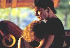 http://www.patrickswayze.net/Movies/dirty14.jpg