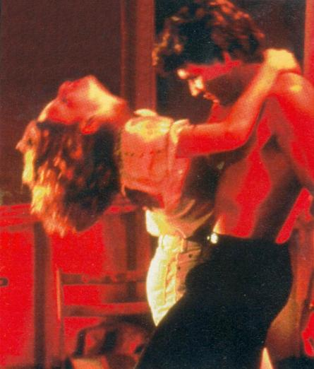 http://www.patrickswayze.net/Movies/dirty24.jpg