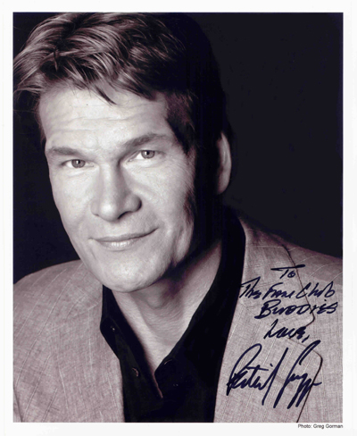 patrick swayze time of my lifepatrick swayze she's like a wind, patrick swayze песни, patrick swayze 2009, patrick swayze ghost, patrick swayze point break, patrick swayze dirty dancing, patrick swayze биография, patrick swayze скачать, patrick swayze movies, patrick swayze films, patrick swayze she's like the wind lyrics, patrick swayze 2008, patrick swayze demi moore, patrick swayze songs, patrick swayze wife, patrick swayze 2017, patrick swayze dance, patrick swayze time of my life, patrick swayze ballet, patrick swayze wiki